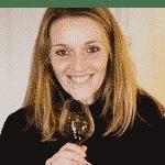Cécile Dupuis profile picture
