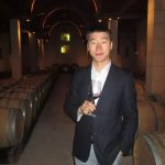 Yongping Yang profile picture
