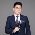Lau Adaw profile picture