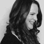 Michelle Cherutti - Kowal profile picture
