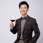 Siyang (William) Li profile picture