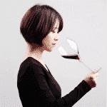 Zhang Junyu profile picture