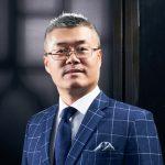 Bob Miao profile picture