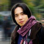 CV Li profile picture