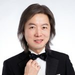 Tienli (Denis) Lin profile picture