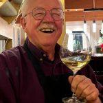 Jack Keegan profile picture