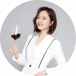 Sabina Yang profile picture