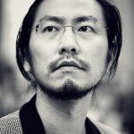 Peng (Paul) Wang profile picture