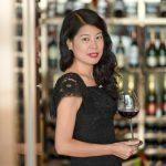 Sylvia Liu profile picture