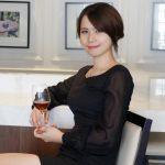 Yiyun/Yucca Yan profile picture