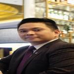 Derrick Lim profile picture