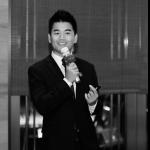 GuiLin Zhu profile picture