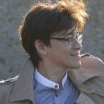 Wei MU profile picture