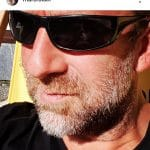 Marc Roisin profile picture