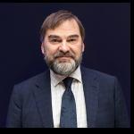 Dmitry Zhurkin profile picture