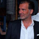 Romain Gruson profile picture