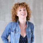 Allison Hupp profile picture