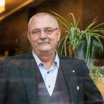 Hans Georg Babits profile picture