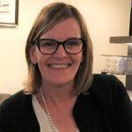 Marjorie Jones profile picture
