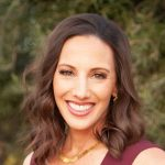 Laura Williamson profile picture
